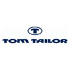 Store Tom Tailor