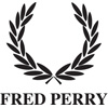 Store Fred Perry