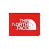 Store The North Face