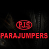 Store Parajumpers
