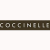 Store Coccinelle