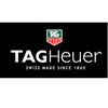 Store Tag Heuer