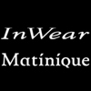 Store InWear/Matinique