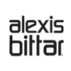 Store Alexis Bittar