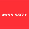 Store Miss Sixty