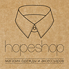 Store Hopeshop