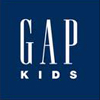 Gap Kids  Cambridge