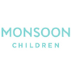 Store Monsoon Children
