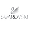 Swarovski stores in Oxford