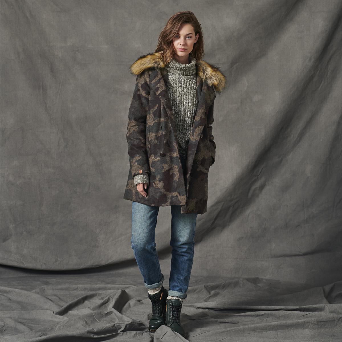 mehrere farben Genieße den reduzierten Preis schöne Schuhe Lookbook: Camel Active. Autumn/Winter 2018 - glocalabel.com