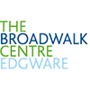 The Broadwalk Centre Edgware  London