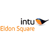 intu Eldon Square  Newcastle upon Tyne