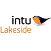 intu Lakeside  Grays
