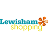 Lewisham Shopping  London