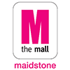 The Mall  Maidstone