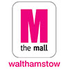 The Mall  Walthamstow