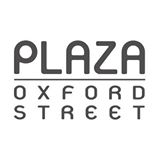 Plaza Oxford Street  London
