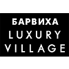 Barvikha Luxury Village  Moscow