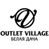 Outlet Village Belaja Dacha  Moscow