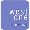 West One Shopping Centre  London