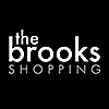 The Brooks Shopping Centre  Winchester