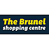 Brunel Shopping Centre  Bletchley