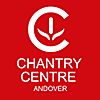 The Chantry Centre  Andover