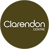 Clarendon Centre  Oxford