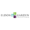 Eldon Garden Shopping Centre  Newcastle upon Tyne