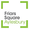 Friars Square Shopping Centre  Aylesbury