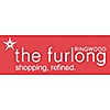 The Furlong Shopping Centre  Ringwood