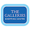 The Galleries  Wigan
