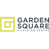 Garden Square Shopping Centre  Letchworth