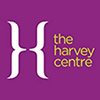 The Harvey Centre  Harlow
