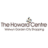 Howard Centre  Welwyn Garden City