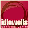 Idlewells Shopping Centre  Sutton-in-Ashfield