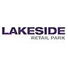Lakeside Retail Park  Grays