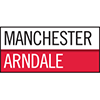 «Manchester Arndale» in Manchester