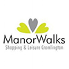 Manor Walks  Cramlington