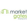 Market Gates Shopping Centre  Great Yarmouth
