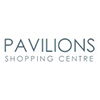 The Pavilions Shopping Centre  Waltham Cross