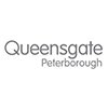 Queensgate Shopping Centre  Peterborough