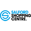 Salford Shopping Centre  Salford