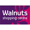 The Walnuts Shopping Centre  Orpington