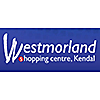 Westmorland Shopping Centre  Kendal
