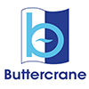 Buttercrane  Newry