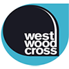 westwood cross broadstairs location fashion stores. Black Bedroom Furniture Sets. Home Design Ideas