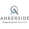 Ankerside Shopping Centre  Tamworth