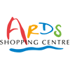Ards Shopping Centre  Newtownards