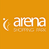 Arena Shopping Park  Coventry
